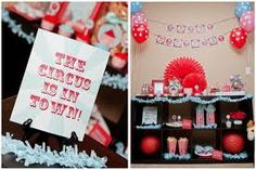 Google Image Result for http://www.babylifestyles.com/images/parties/vintage-circus-party/vintage-circus-birthday-party-the-circus-is-in-town.jpg
