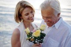 Online dating over 50 uk money