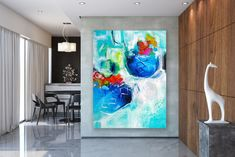 Items similar to Large Painting on Canvas,Extra Large Painting on Canvas,gold canvas painting,unique painting art,large office art on Etsy Large Painting, Texture Painting, Painting Art, Unique Paintings, Original Paintings, Abstract Wall Art, Canvas Wall Art, Oversized Canvas Art, Office Paint