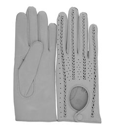 Women's gloves made of genuine leather#genuine leather driving gloves #genuine leather gloves #women's gloves #buy gloves #driving gloves #men's gloves #fashion #gift #gift idea #luxury #style #glamour #Golf gloves Leather Driving Gloves, Leather Gloves, Leather Suppliers, Women's Gloves, Gloves Fashion, Fashion Glamour, Deer Skin, Thanksgiving Gifts, White Leather