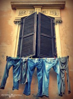 Rome, Italy, Facebook, Pants, Fashion, Trouser Pants, Moda, Italia, Fashion Styles