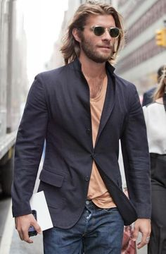 Massimo Dutti Men | Pin by Lrs on Style... | Pinterest