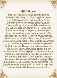 Quran Quotes, Allah, Quotes From Quran