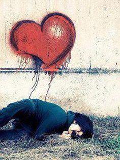 This is how.love dies