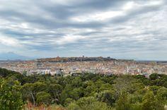 annajewelsphotography:  Cagliari - Sardinia - Italy (by... IFTTT Tumblr