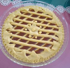 Greek Recipes, Apple Pie, Food And Drink, Sweets, Baking, Cake, Desserts, Tailgate Desserts, Deserts