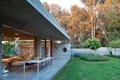 casa-contemporanea-concreto-aparente-14