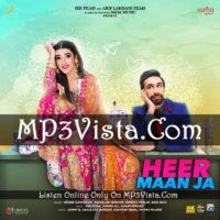 17 Best Free Mp3 Songs Download images in 2017 | Mp3 song