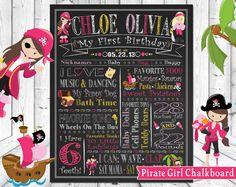 He encontrado este interesante anuncio de Etsy en https://www.etsy.com/es/listing/220153246/chica-piratas-tesoro-mapa-pirata-barco
