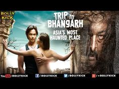 Trip to Bhangarh where five friends meet each other after two long years for a c. Movies 2014, Top Movies, Cinema Movies, Horror Movies, Welcome Back Movie, Remove Tan From Face, Bollywood Movies Online, Free Movie Downloads, Most Haunted Places