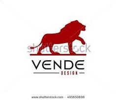 """Résultat de recherche d'images pour """"logo de banque avec un lion"""""""