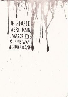 Looking For Alaska by John Green. one of my favorite books and authors. and quotes :) John green is amazing Quotes John Green, John Green Books, Great Quotes, Quotes To Live By, Inspirational Quotes, Meaningful Quotes, The Words, Pretty Words, Beautiful Words