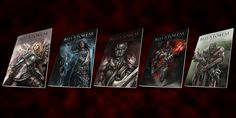 Win a $400 Bellatorem comic book collection by Bellatorem Studios. Hosted by KingSumo Giveaways Comic Book Collection, Dragon King, Cover Art, Giveaways, Concept Art, The Outsiders, Studios, This Is Us, Art Pieces