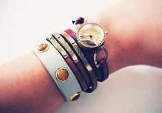 watch that watch