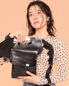 kotohayokozawa   5/9(mon)-22(sun) accessory fair  5/9(mon)-29(sun) model:haru photo by yuichi ihara hair&makeup by risako yamamoto styling by kotoha yokozawa #wallharajuku  #kotohayokozawa  #accessoryfair by wall_harajuku