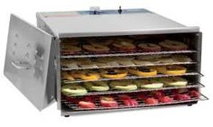 Image result for DEHYDRATOR