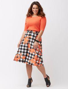 276 Best Modest Plus Size images | Plus size fashions, Plus sizes ...