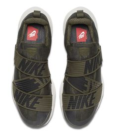 Nike Air Zoom Gimme: 2 Colorway Preview - EU Kicks: Sneaker Magazine