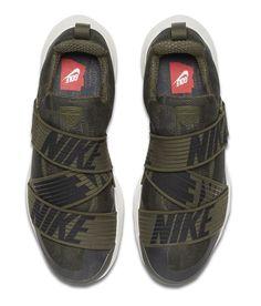 Nike Air Zoom Gimme: 2 Colorway Preview - EU Kicks: Sneaker Magazine
