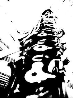 oboe <3 the oboist's view.