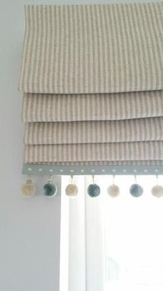 Curtains Made to Measure in Chichester and West Sussex – Applemoon Interiors Baby Room Curtains, Kids Curtains, Lace Curtains, Hanging Curtains, Diy Blinds, Fabric Blinds, Curtains With Blinds, Valances, Curtain Styles