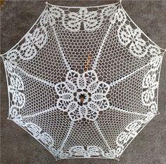 Croche e trico da Fri, Fri´s crochet and tricot: Acessorios