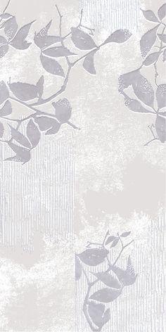 Вставка декоративная для отделки стен Tapestry, Rugs, Home Decor, Hanging Tapestry, Farmhouse Rugs, Interior Design, Home Interior Design, Tapestries, Wall Rugs