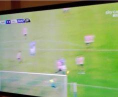 Mertens til 2-0 mod Palermo