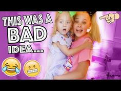 Hold The Drama Official Music Video Jojo Siwa Famous