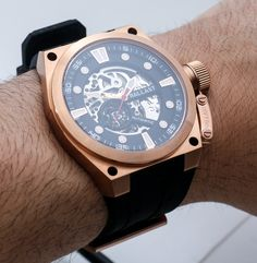 Men's Watches, Cool Watches, Fashion Watches, Watches For Men, Watch Blog, Watch 2, Smart Watch, Most Popular Watches, Tic Toc