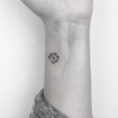 30 Best Cancer Tattoo Ideas & Crab Tattoos For Cancer Zodiac Signs . - 30 Best Cancer Tattoo Ideas & Crab Tattoos For Cancer Zodiac Signs 30 Best Constellati - Constellation Tattoos, Scorpio Zodiac Tattoos, Horoscope Tattoos, Cancer Zodiac Art, Leo Zodiac, Hand Poked Tattoo, Poke Tattoo, Cute Tattoos, Crab Tattoo