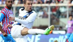 Pronostici Serie A : 21.a giornata, il consiglio per il multiplo