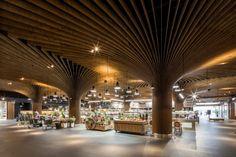 comercios_innovadores_bilbao_australian_design_awards_diseno_interior_comercio_retail_East_Village