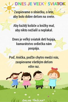 Kindergarten, Crafts For Kids, Family Guy, Education, School, Fictional Characters, Crafts For Children, Kids Arts And Crafts, Kindergartens