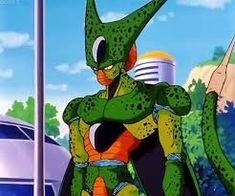 Dragon Ball Z, American Haunting, Super Movie, Dbz, Anime, Dragons, Dragon Dall Z, Cartoon Movies, Anime Music