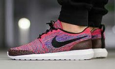 So Cheap!! I'm gonna love this site!a nike shoes outlet discount site!!Check it out!! it is so cool. Only $19