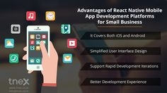 22 Best Web And Mobile App Development Company in India