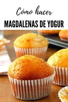 Easy No Bake Desserts, Fun Desserts, Cake Recipes, Dessert Recipes, Homemade Snickers, Pan Dulce, Cheesecake Desserts, Cupcake Cakes, Cupcakes