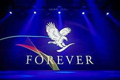 Forever Living Aloe Vera, Forever Aloe, My Forever, Forever Freedom, Forever Living Business, Shah Alam, Forever Living Products, Aloe Vera Gel, Holidays And Events