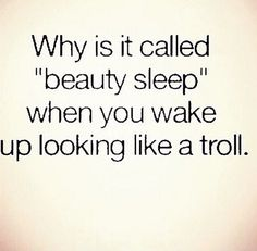 Funny Beauty Memes | POPSUGAR Beauty