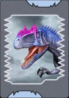 Dinosaur Life, Real Dinosaur, Dinosaur Cards, Magia Elemental, King Craft, Dinosaur Discovery, Pokemon, Dinosaur Pictures, Prehistoric Creatures
