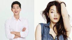 Jun Ji Hyun dan Song Jooki Terkena Imbas Larangan Hiburan Korea Selatan di Tiongkok