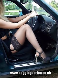 escorts girl dogging locations New South Wales