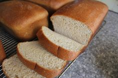 Deals to Meals: Recipe: Bread