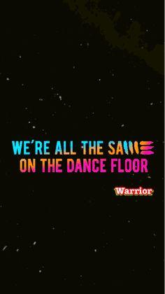 Music Lyrics, Dancing, Memes, Quotes, Lyrics, Quotations, Song Lyrics, Dance, Meme