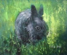 Paintings by local artists. Original art for sale. Commision a painting. Commision an artist. Website Features, Buy Art Online, Original Art For Sale, Local Artists, Art School, Art Gallery, Wildlife, Student, Portrait
