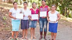 Nutrition and Empowerment for Nicaragua: AMOS Health & Hope is a non-profit organization working in Nicaragua to make health care accessible to rural communities.