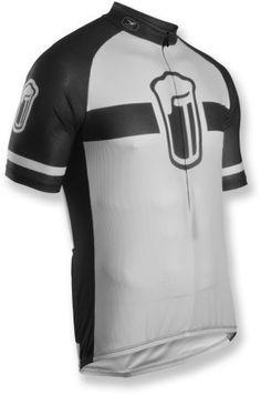 Pint Cycling Jersey Cycling Gear 0885e8de6