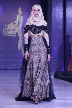 Jakarta Fashion Food Festival 2015 - Fashion Shows 2015 / Project Fellowship Fashion Shows 2015, Food Festival, Jakarta, Runway, Dresses, Cat Walk, Vestidos, Walkway, Dress