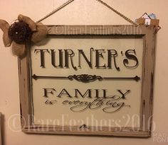 ©RareFeathers2017 Custom Antique Windows by Rare Feathers. Each one personalized for home or office. These make great gifts for any occasion. Each antique window range in size and style. To learn more about our custom antique Windows plz message us today. #rustic #customorders #farmhousestyles #homeaccents #homedecor #antique #vintage #personalized #walldecor #wallaccents #weddings #gifts #anniversary #birthday #name #rhinestones #nursery